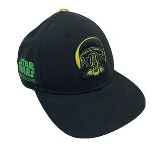 Star Wars Rogue One New Era Youth Hat
